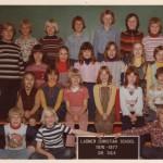 1976-1977-Miss-Kiel
