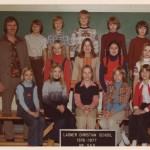 1976-1977-Mr.Lieuwen