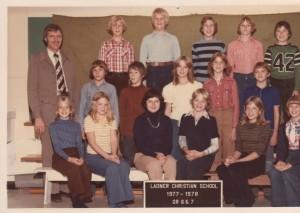 1977-1978-Mr.-Lieuwen
