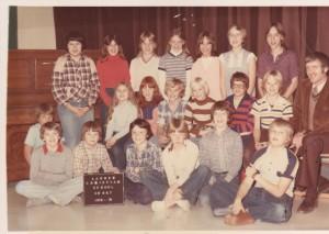 1978-1979-Mr.Lieuwen