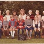 1978-1979-Mrs.Wiebenga