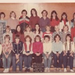 1979-1980-Mr.Lieuwen