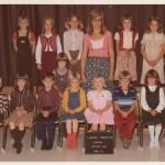 1980-1981-Mrs.Wiebenga