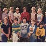 1982-1983-Mr.Lieuwen