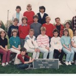 1986-1987-Mr.Lieuwen
