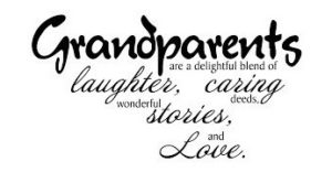 Grandparents-quotes-4