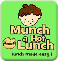 MUNCH_LOGO_WEB_1_MEDIUM