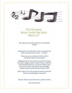 Music under the Stars2