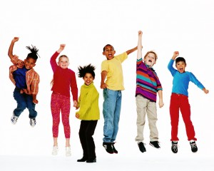 cute-childen-pictures-jumping-joy-white-background